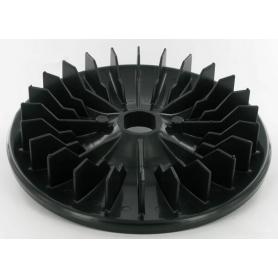 Ventilateur SABO FGP015512