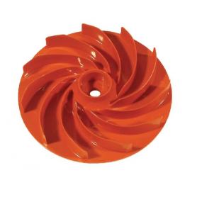 Ventilateur PARTNER 511809503