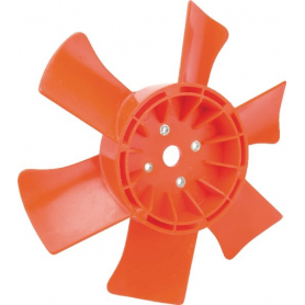 Ventilateur ETESIA ET29483