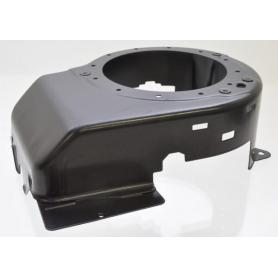 Ventilateur BRIGGS ET STRATTON 790826