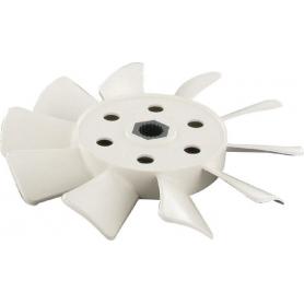 Ventilateur 1A640-83050 MURRAY 7073753YP