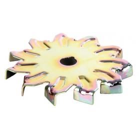 Ventilateur 130mm MAHLE 15900156