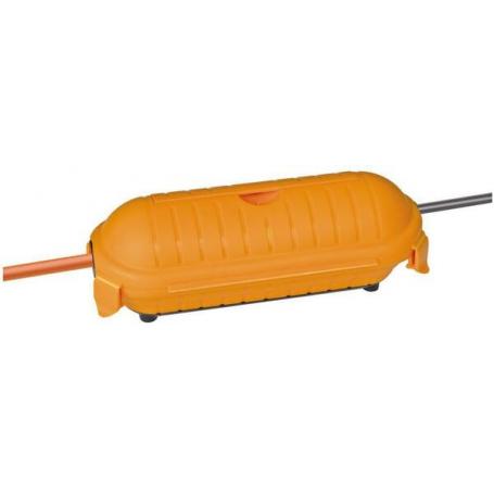 Boîtier de protection BRENNENSTUHL EM1160440