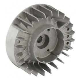 Volant moteur SOLO 2400318 - 24 00 318
