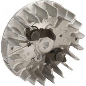 Volant STIGA 3838800020 - 383880002/0