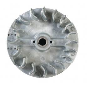 Volant magnétique ALPINA 3L45412101 - 3L4541210/1