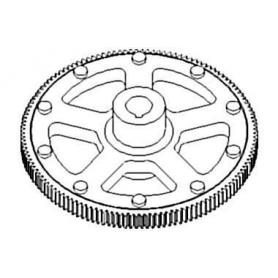 Volant VAPORMATIC AV100270