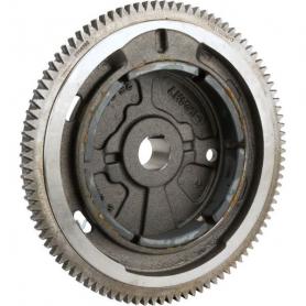 Volant magnétique KOHLER 3202522S - 3202522-S
