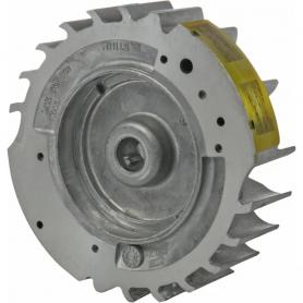 Volant magnétique STIHL 41284001200 - 4128-400-1200