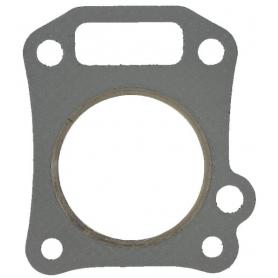 Joint de cylindre STIGA 1185512320 - 118551232/0