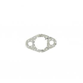 Joint d'échappement CASTELGARDEN - GGP 118550028/0