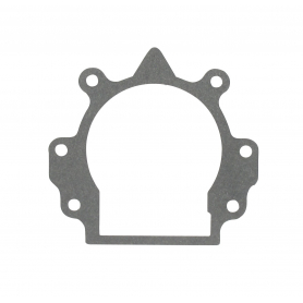 Joint moteur MTD 092.63.067