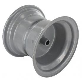 Jante arrière STIGA 1820015040 - 182001504/0