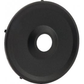 Enjoliveur gris CASTELGARDEN 3221107450 - 322110745/0