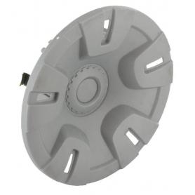 Enjoliveur CASTELGARDEN 3821102750 - 382110275/0