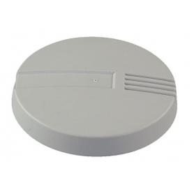 Enjoliveur MTD 7200249 - 720-0249