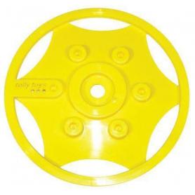 Bouchon de roue ROLLY TOYS 28600002112
