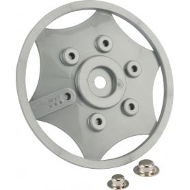 Bouchon de roue ROLLY TOYS 28600002175