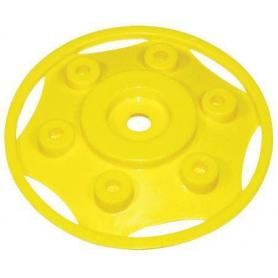 Bouchon de roue ROLLY TOYS 28600002212
