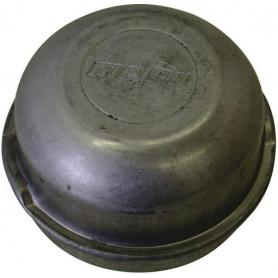 Bouchon de roue KONGSKILDE 810618240