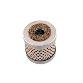 Filtre à carburant LOMBARDINI modèles 4ld640 - lda450 - 3ld450