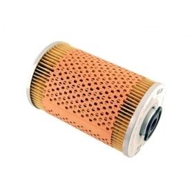 Filtre à carburant LOMBARDINI modèles ldm102 - ldm108 - ldm125 - ldr102 - ldr108 - ldr125 - tl40