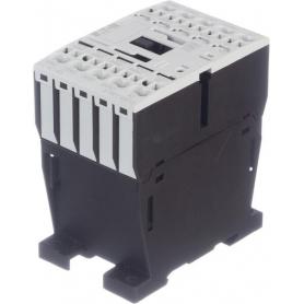 Relais EATON DILAC40230240VAC