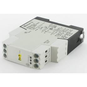 Relais EATON ETR451A230VAC
