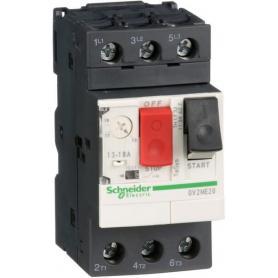 Relais SCHNEIDER-ELECTRIC GV2ME20