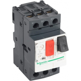 Relais SCHNEIDER-ELECTRIC GV2ME32