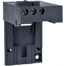 Relais de protection thermique SCHNEIDER-ELECTRIC LA7K0064