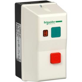 Relais SCHNEIDER-ELECTRIC LE1M35R712