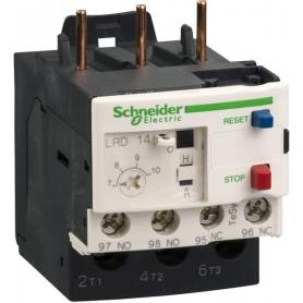 Relais de protection thermique SCHNEIDER-ELECTRIC LRD08