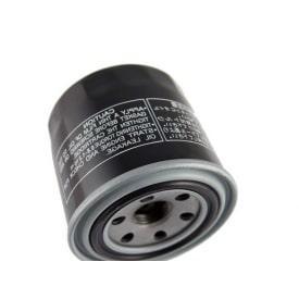 Filtre à huile HONDA 15400-679-023 - 15410-mj0-004 KUBOTA 70000-15241 - 30401-37580