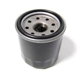 Filtre à huile HONDA 15400-pfb-004 - 15400-pfb-014 - 15400-pj7-015