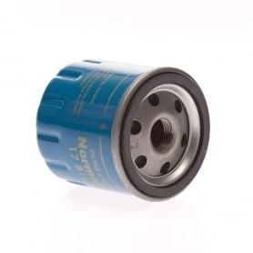 Filtre à huile modèle long BRIGGS ET STRATTON 004153 - 4153 - 491056 - 491056s - 492932 - 805255 - 807894