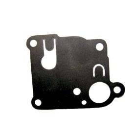 Membrane pompe BRIGGS ET STRATTON 270253