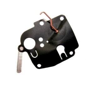 Membrane pompe BRIGGS ET STRATTON 391681