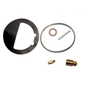 Kit membrane + joint de carburateur KOHLER 2575701-s - 275776 - 220701