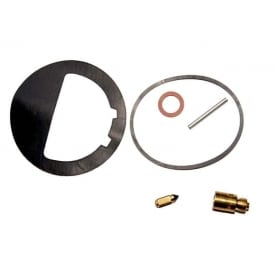 Kit membrane + joint de carburateur KOHLER 2575701-s - 275776 - 220701