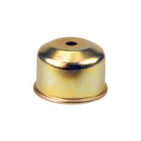Cuve carburateur BRIGGS ET STRATTON 495933 - 494378