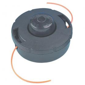 Tête de débroussailleuse avec adaptateurs UNIVERSEL KGFGP454965P001