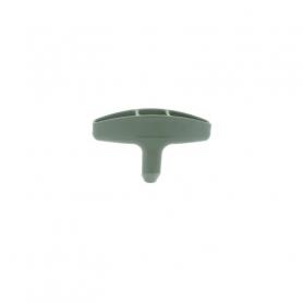 Poignée de lanceur HONDA 28461ZL8003