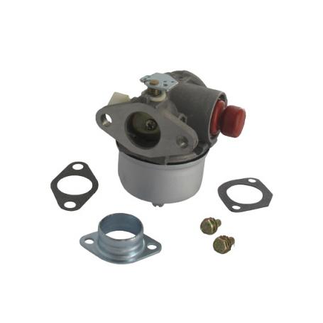 Carburateur TECUMSEH 23088011 - 632795 - 23020104
