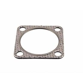 Joint de culasse ROBIN 1061510101 - 1061510111
