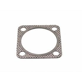 Joint de culasse ROBIN 1071510101 - 1071510111