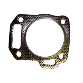 Joint de culasse HONDA 12251-zf1-800