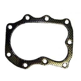 Joint de culasse BRIGGS ET STRATTON 270430 - 272163