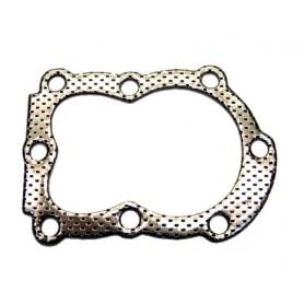 Joint de culasse BRIGGS ET STRATTON 270670 - 272167