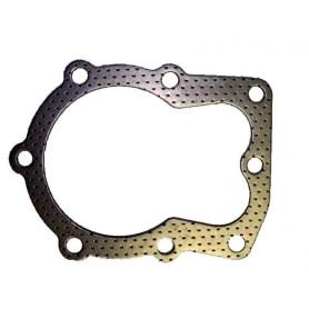 Joint de culasse TECUMSEH - TECNAMOTOR 33554a - 36443